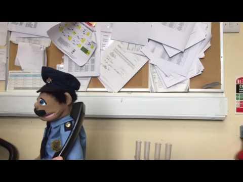 Garda breath test scandal explained.