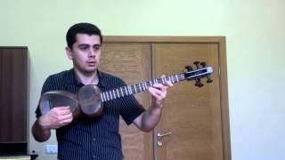 Mustafa Ashurov