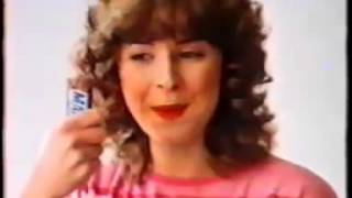 UK TV Adverts, c  1979 2