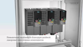 SINAMICS G120C Компактный и многофункциональный преобразователь частоты.(, 2014-06-26T12:30:52.000Z)