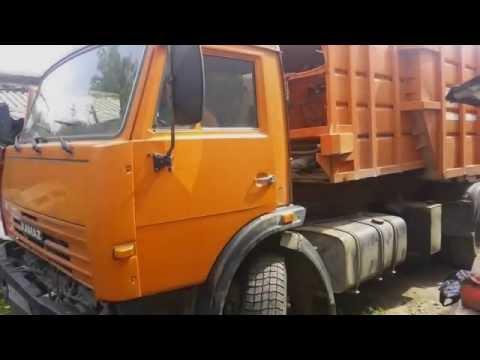 Мусоровоз с боковой загрузкой МКМ 4503  Ряжск шасси  КАМАЗ 43253 2011г,в Цена – 1 250т р.б