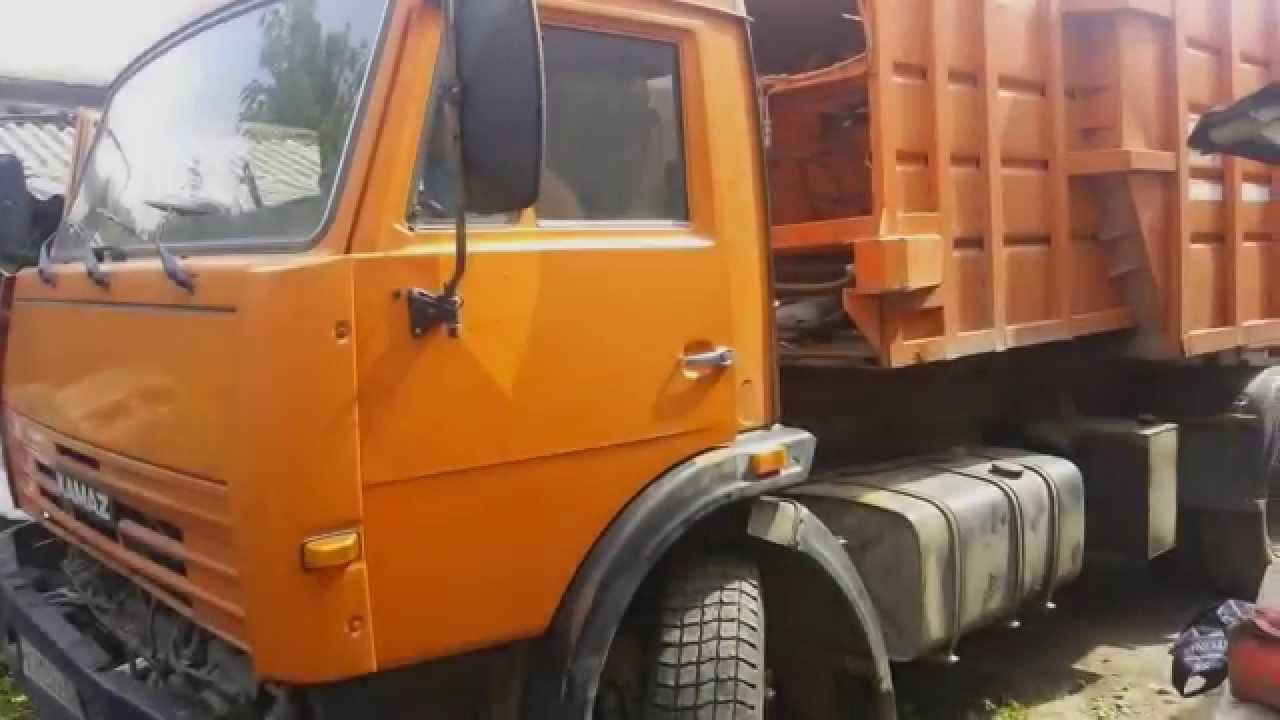 Детали на грузовые модели автомобилей, конечно, более качественные и износостойкие из-за повышенной нагрузки на них. Но чаще всего при.
