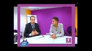 Capsule Conseil ANAPEC 09: Structurer son CV
