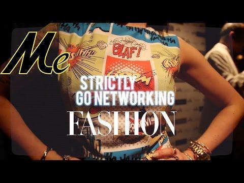 London Fashion Networking @Mahiki by Media Exposures