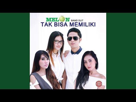 Putihnya Hati (feat. Mahesa)