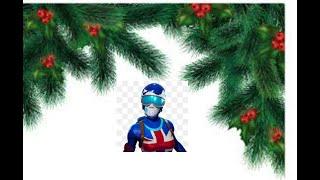 FORTNITE Christmas UPDATE!!!! Ski Skins!!!! Comes to live!!! Live Fortnite Battle Royale