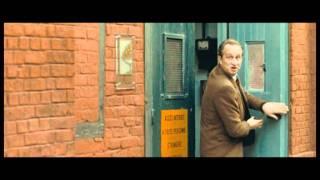 Tímidos anónimos - Trailer en español