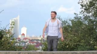 SAALSCHUTZ - DER WIDERSPRUCH (OFFICIAL VIDEO)