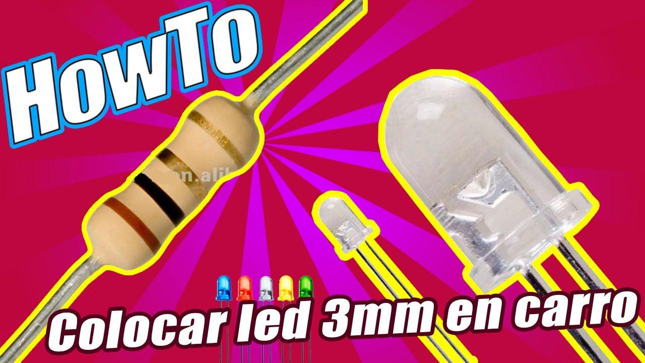 3 mm CRYSTAL MOONLIGHT cristal de Swarovski 5328 Xilion loose Bobine biconique Perles 001 Mol