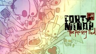 Watch Fort Minor Move On video