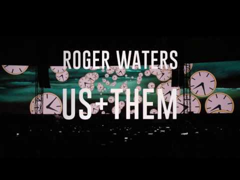 Roger Waters / July 22, 23 & 28, 2017 / United Center, Chicago