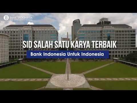 Sejarah Sistem Informasi Debitur di Bank Indonesia