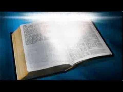 50 RESPUESTAS a 50 preguntas de la biblia 1 prt