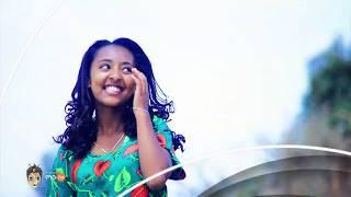 Ethiopian Music : Bilisummaa Baqqalaa (Koottu Maaloo) - New Ethiopian Music 2019(Official Video)