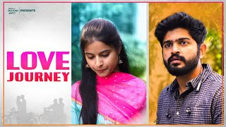 Love Journey | South Indian Logic