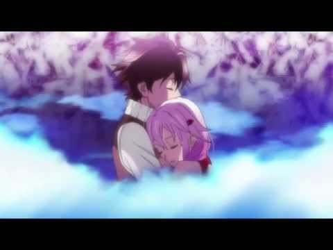 AMV Wait in Love  Nagai Aida