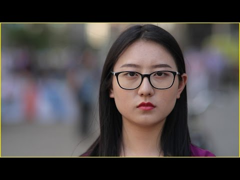 You will never be Chinese: China's view on foreigners and immigration