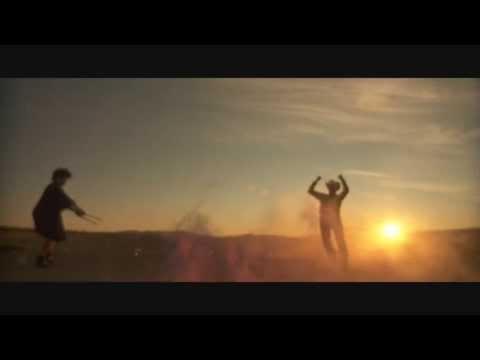 Jonny Fritz - Goodbye Summer - Official Video