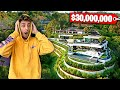 أغنية OUR NEW $30,000,000 HOUSE!! (FULL TOUR)