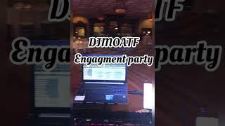 Arab Engagement party/Arabic dj/NY dj/CT dj/Nj dj