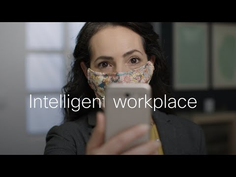 New Cisco Webex Innovations Help Employees Be More Productive from Anywhere and Help Companies Plan for a Safe Return to the Office