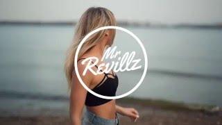 Tayler Buono - Sorry (EZY Lima Remix)