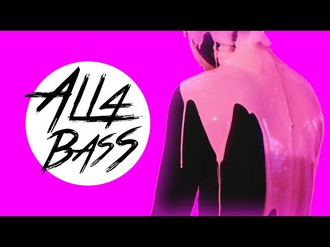 PINK GUY - STFU (TastyTreat Remix) (BASS BOOSTED)