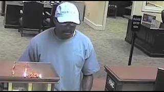 bank-of-north-ga-robbery-06-22-2016