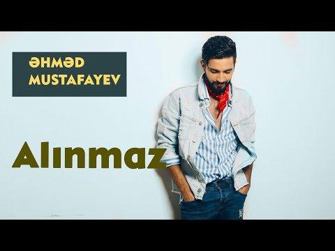 Namiq Qaraçuxurlu & Əhməd  Mustafayev - Alınmaz