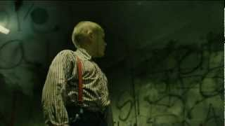 This is England (Trailer/German)