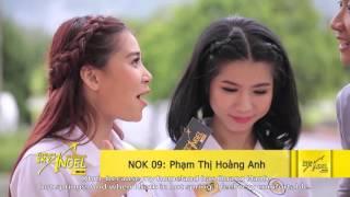 Sky Angel Vietnam (EP6)