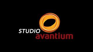 Studio Avantium 1