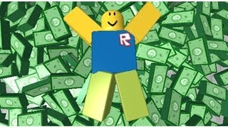 I SPEND ALL MY MONEY ON ROBUX ROBLOX BEBE VITA BUYROBUX PC ROLEPLAY HALLOWEEN