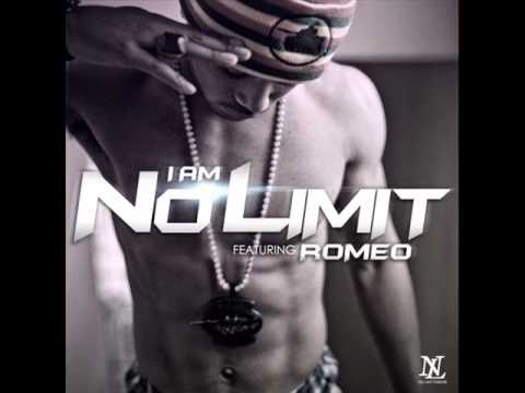 Romeo Scheduled Appointment (I AM NO LIMIT 2011 EXCLUSIVE)