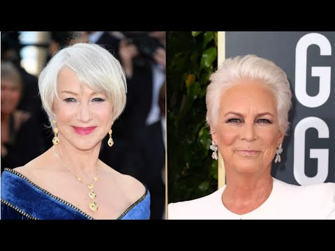 50-short-hairstyles-for-women-over-50-that-are-cool-forever---part-2