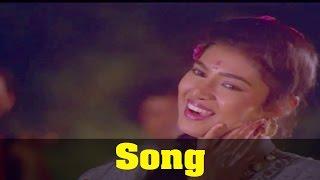 Thendral Varum Theru Tamil Movie : Unnai Pola Video Song