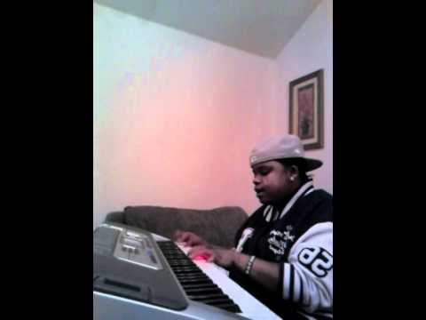 Lotus Flower Bomb Piano Cover Youtube