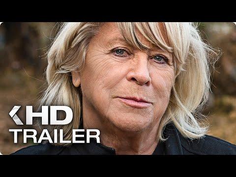 AUF DER SUCHE NACH INGMAR BERGMAN Trailer German Deutsch (2018)