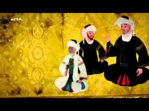 Le Coran, aux origines du livre Documentaire ARTE