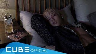 """이민혁 (HUTA) - 1ST ALBUM """"HUTAZONE"""" PRE-ROLL"""