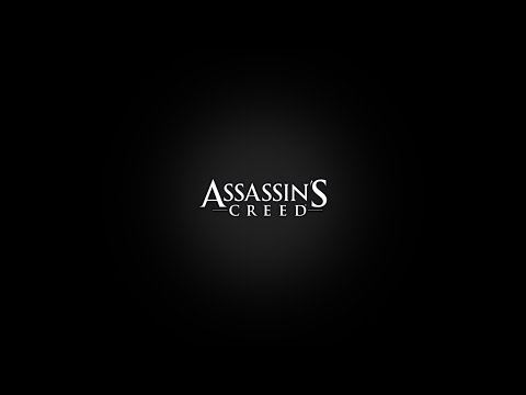 Assassin's Creed Valhalla: Official Tease with BossLogic | Ubisoft [NA]