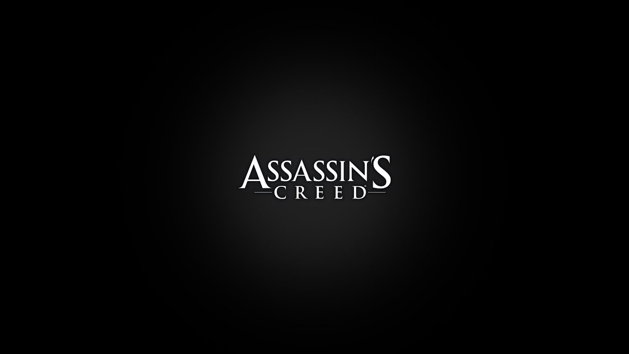 'Assassin's Creed Valhalla' news checks off requirements for game ...