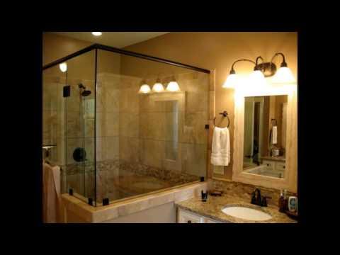 6 X 10 Bathroom Designs - Youtube