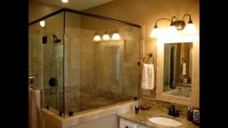 6 x 10 bathroom designs