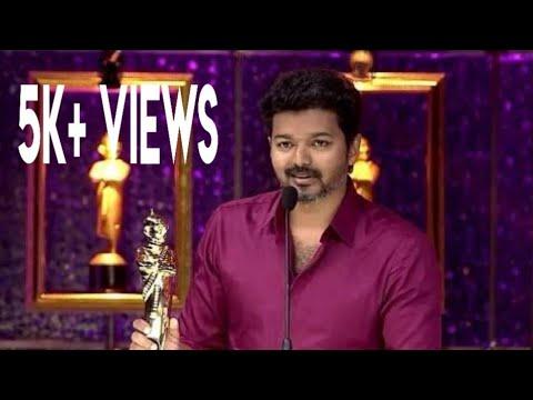 Sakthi kodu.....(Baba movie song) ✌  'THALAPATHY'  Vijay version... \ Street Tamizhans