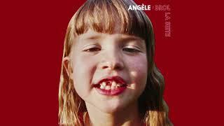 Angèle - J'entends