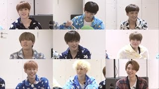 Repeat youtube video [무한의 방] NCT 127's LIMITLESS ROOM EP.02