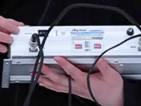 Автомобильный репитер anytone at-408 усиливает сотовую связь в диапазоне. Gsm-репитер anytone at-600 предназначен для усиления сигнала.