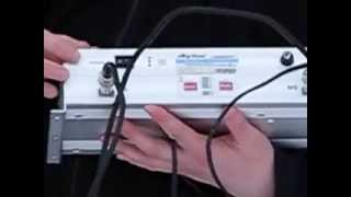 GSM репитер Anytone AT 800(GSM репитер Anytone AT 800 - усилитель сигнала сотовой связи на площадь до 1500 квадратных метров и возможностью подк..., 2013-04-11T12:26:32.000Z)