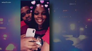 Search warrant reveals new details in Breonna Taylor's death